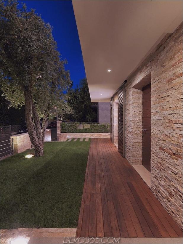 Italienisches Labyrinth-Haus-mit-geometrisch-Außen-Schiebe-Innen-Wände-7.jpg