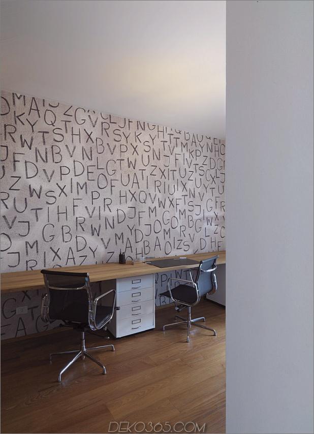 italienisches-labyrinth-haus-mit-geometrisch-außen-gleitwand-innenwand-12.jpg