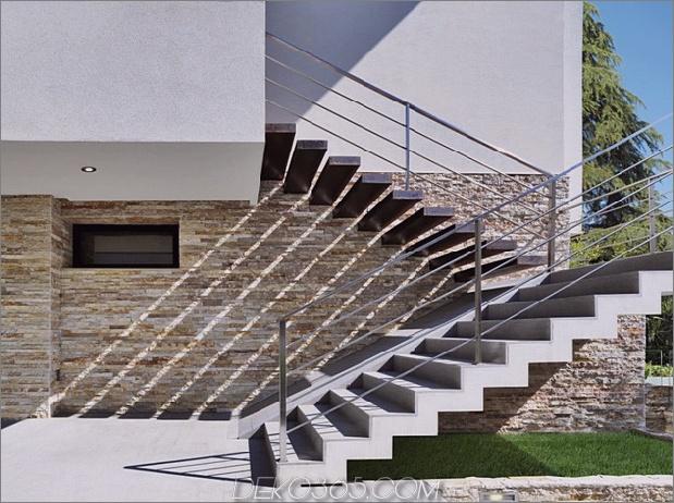 italienisches-labyrinth-haus-mit-geometrisch-außen-gleitwand-innenwand-13.jpg