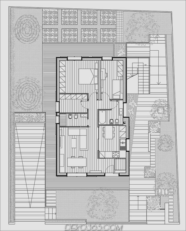 italienisches-labyrinth-haus-mit-geometrische-außen-gleitende-innen-wände-16.jpg