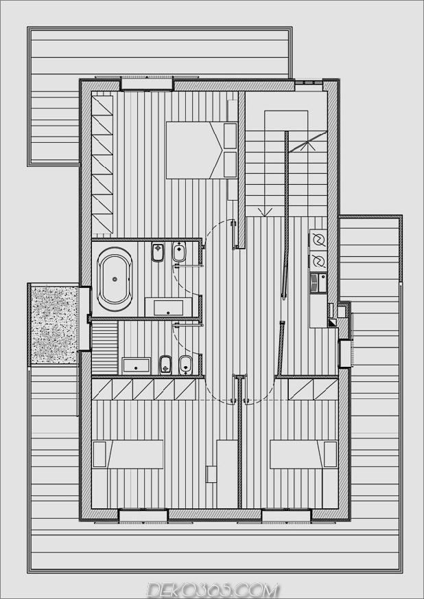 italienisches-labyrinth-haus-mit-geometrisch-außen-gleitwand-innenwände-17.jpg