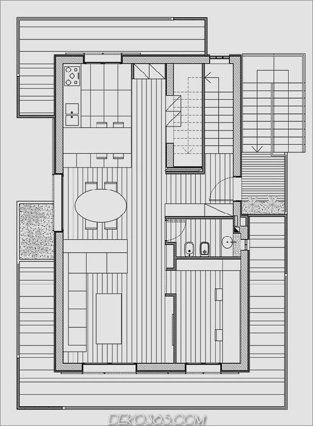 Italienisches Labyrinth-Haus-mit-geometrischen-Außen-Schiebe-Innen-Wände-18.jpg