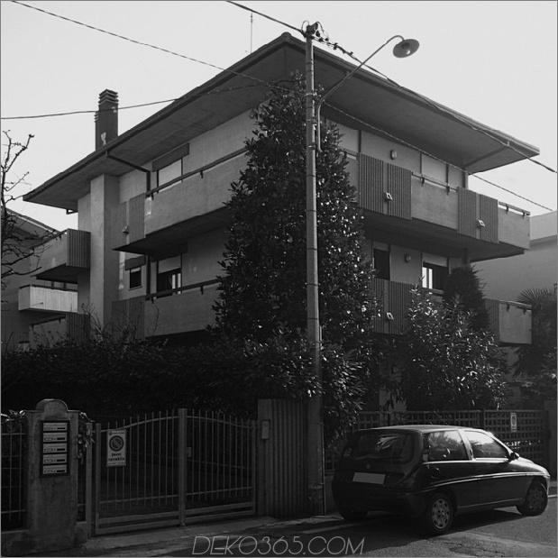 italienisches-labyrinth-haus-mit-geometrische-außen-gleitende-innen-wände-20.jpg