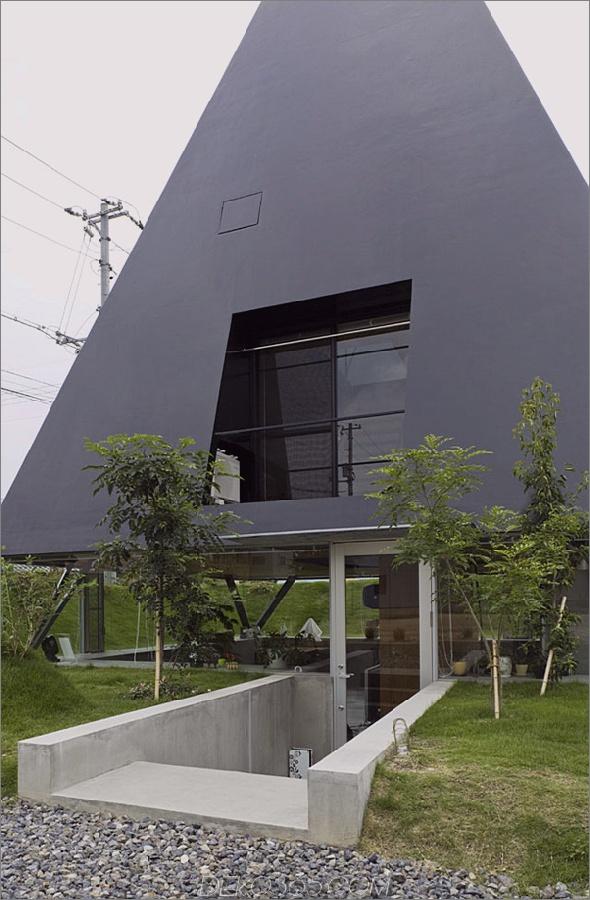 saijo-house-2.jpg