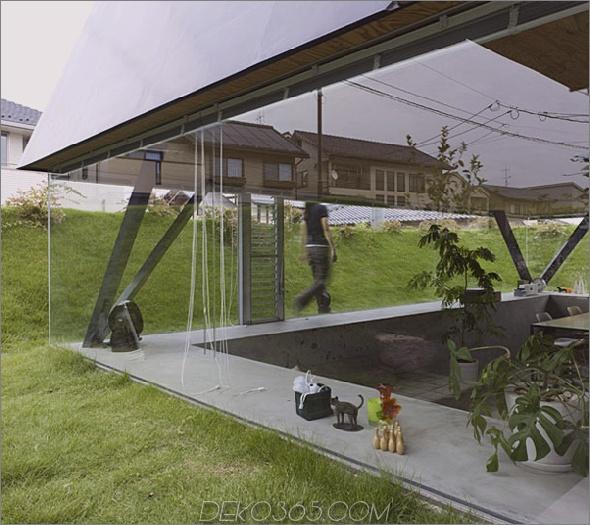 Saijo-Haus-4.jpg