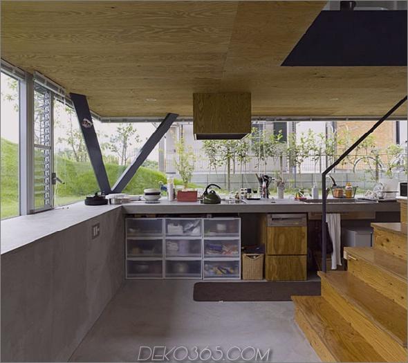 Saijo-Haus-6.jpg