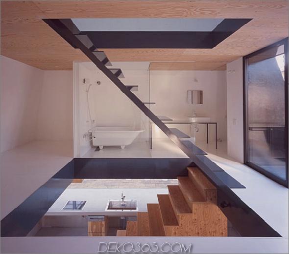 Saijo-Haus-7.jpg