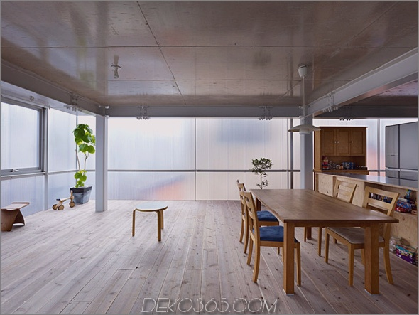 japanese-light-box-house-4.jpg