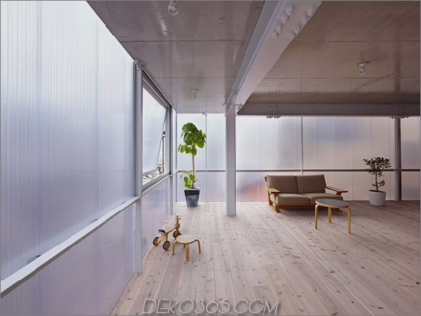 japanisch-light-box-house-5.jpg