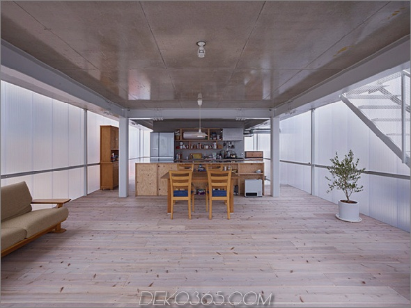 japanese-light-box-house-3.jpg