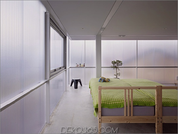 japanisch-light-box-house-7.jpg