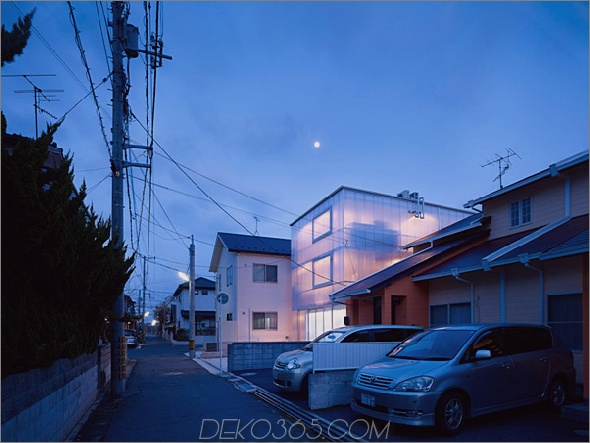 japanisch-light-box-house-8.jpg