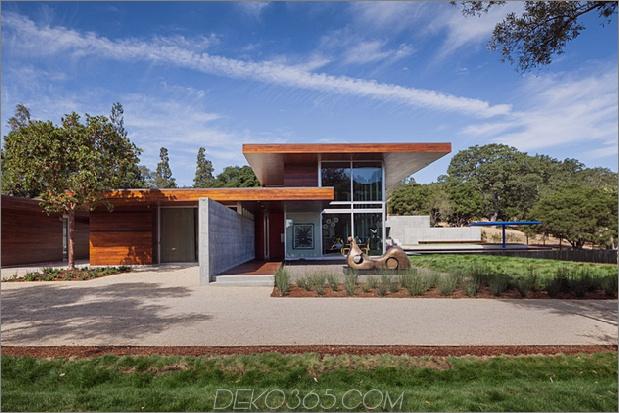2 selbst entworfener architektonischer Kunstsammler thumb 630xauto 64412 California Home Designed als architektonische Kunst