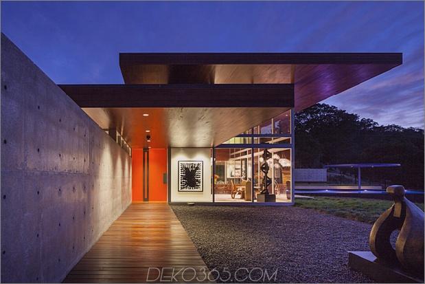 3-home-designed-architecture-art-art-collector.jpg