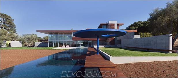 4-home-designed-architecture-art-art-collector.jpg