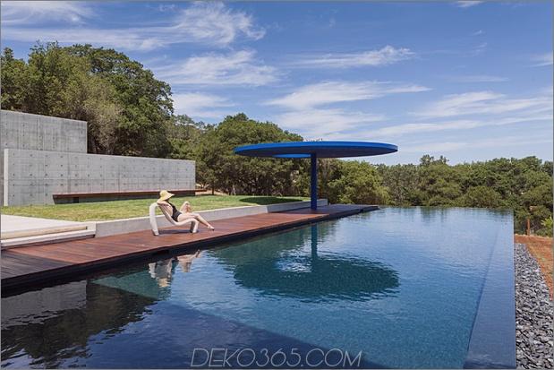 6-home-designed-architecture-art-art-collector.jpg