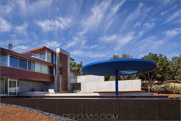 7-home-designed-architecture-art-art-collector.jpg
