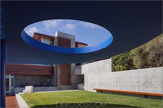 8-home-designed-architecture-art-art-collector.jpg