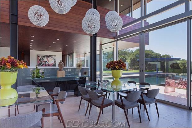 9-home-designed-architecture-art-art-collector.jpg