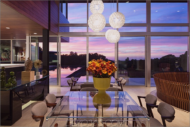 10-Home-Design-Architektur-Kunst-Sammler.jpg