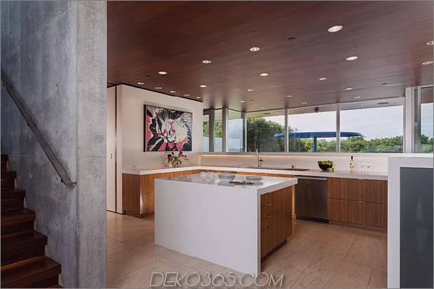11-home-designed-architecture-art-Kunstsammler.jpg