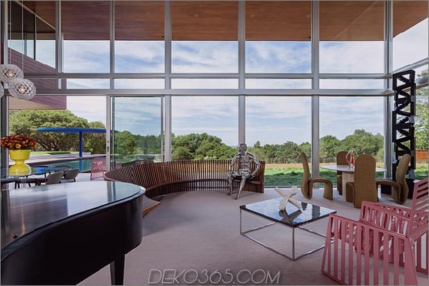 12-home-design-architecture-art-Kunstsammler.jpg