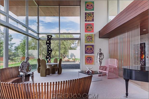 13-home-designed-architecture-art-Kunstsammler.jpg