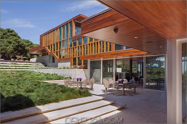 14-home-design-architecture-art-Kunstsammler.jpg