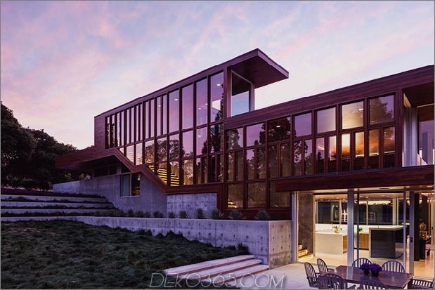 15-Home-Design-Architektur-Kunst-Sammler.jpg