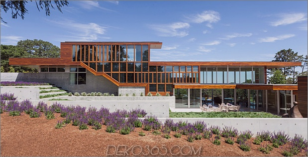 16-home-design-architecture-art-Kunstsammler.jpg