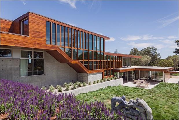 17-home-designed-architecture-art-Kunstsammler.jpg