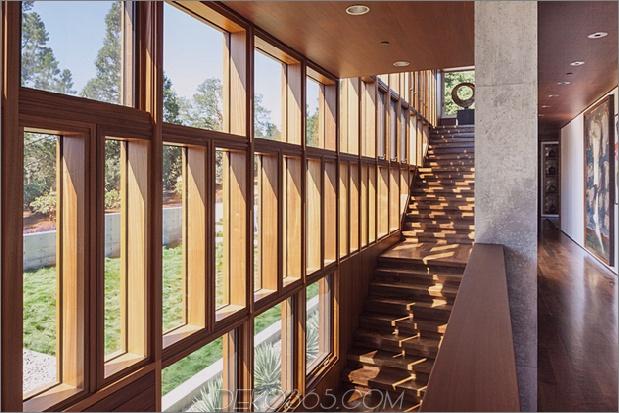 18-Home-Design-Architektur-Kunst-Sammler.jpg