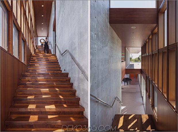 19-Home-Design-Architektur-Kunst-Sammler.jpg