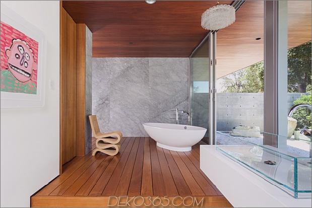 21-Home-Design-Architektur-Kunst-Sammler.jpg