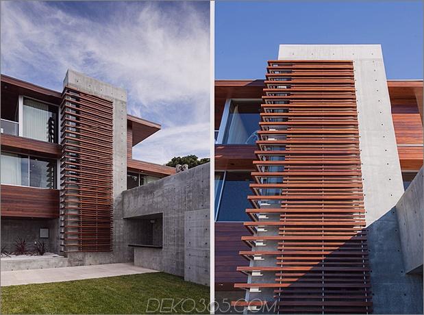 23-home-designed-architecture-art-art-collector.jpg