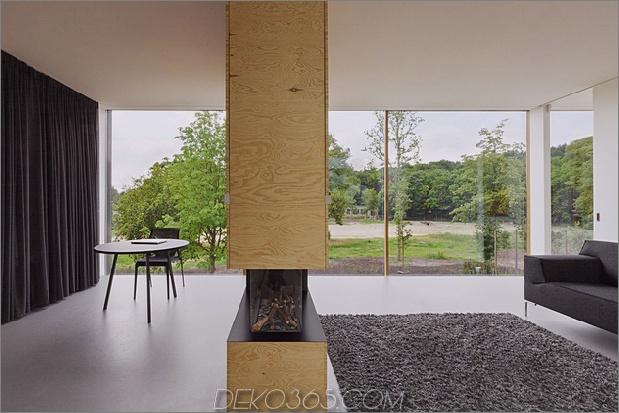 minimalistischer doppelseitiger Kamin-Raumteiler-i29.jpg