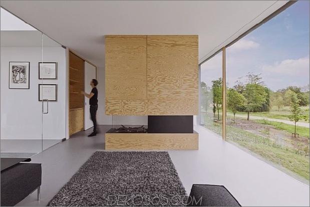 minimalistisch-doppelseitig-kamin-sperrholz-i29.jpg