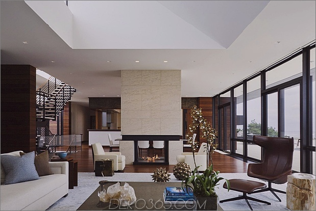 moderne-kamin-raumteiler-alexander-gorlin-architects.jpg