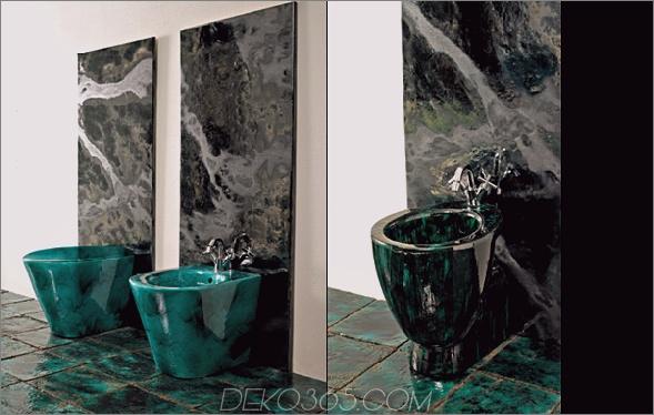 Franco-Pecchioli-Keramik-Badezimmer-Fliese-Ideen-4.jpg