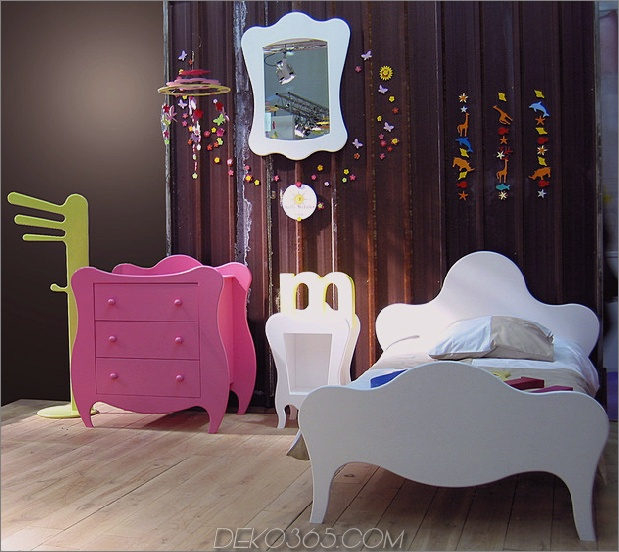 kinder-fantasie-schlafzimmer-möbel-mathy-by-bols-3.jpg