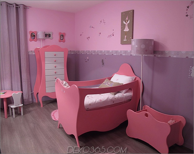 kinder-fantasie-schlafzimmer-möbel-mathy-by-bols-4.jpg