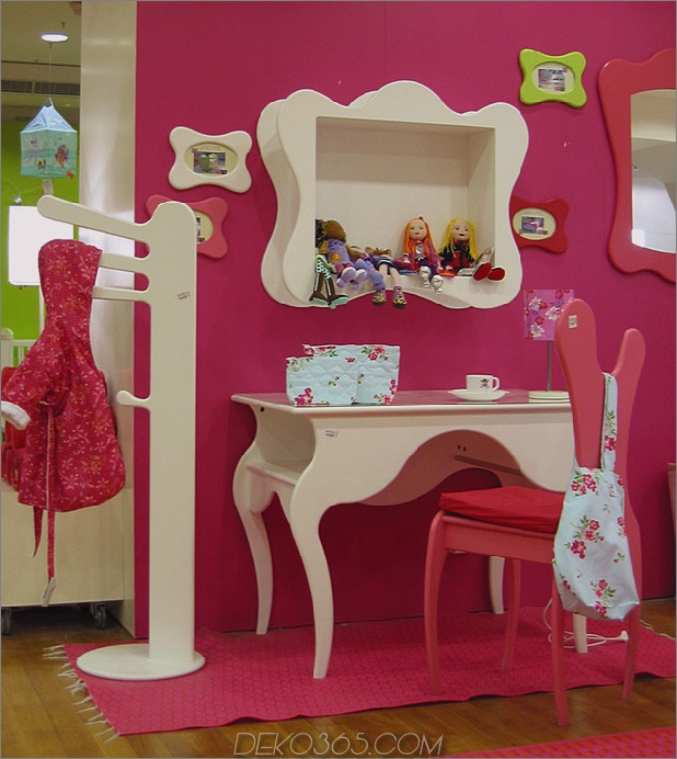 kinder-fantasie-schlafzimmer-möbel-mathy-by-bols-5.jpg