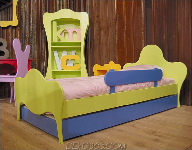 kinder-fantasie-schlafzimmer-möbel-mathy-by-bols-7.jpg