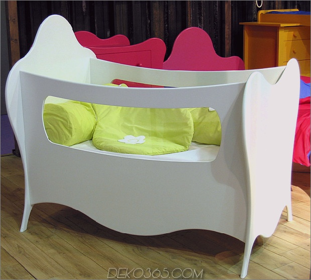 kinder-fantasie-schlafzimmer-möbel-mathy-by-bols-9.jpg