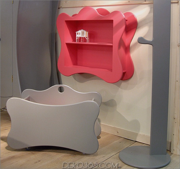 kinder-fantasie-schlafzimmer-möbel-mathy-by-bols-11.jpg