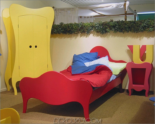 kinder-fantasie-schlafzimmer-möbel-mathy-by-bols-13.jpg
