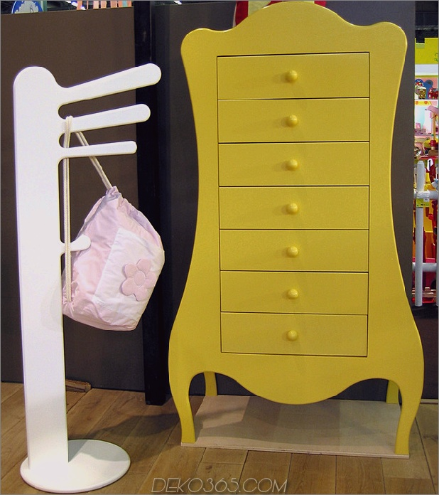 kinder-fantasie-schlafzimmer-möbel-mathy-by-bols-16.jpg