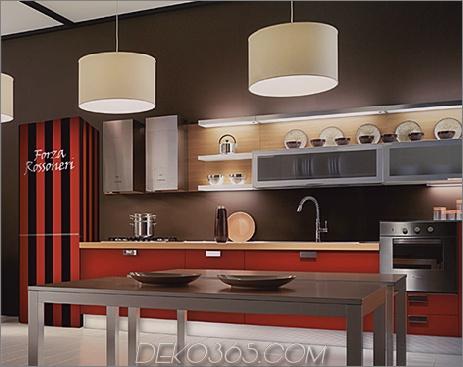 Kühler-Küche-Deko-Ideen-farbige-Geräte-5.jpg