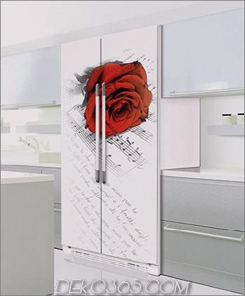 Kühler-Küche-Deko-Ideen-farbige-Geräte-9.jpg