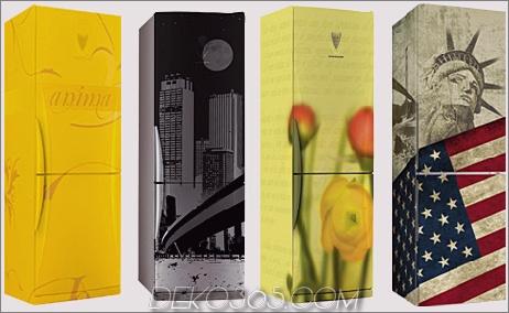 Kühler-Küche-Deko-Ideen-farbige-Geräte-8.jpg